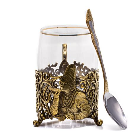 madame glass holder set product sku s 134976