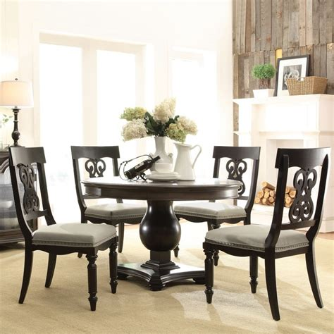 clearance dining room chairs stylish round table dining dining tables dsc modern round tables dining x spiral