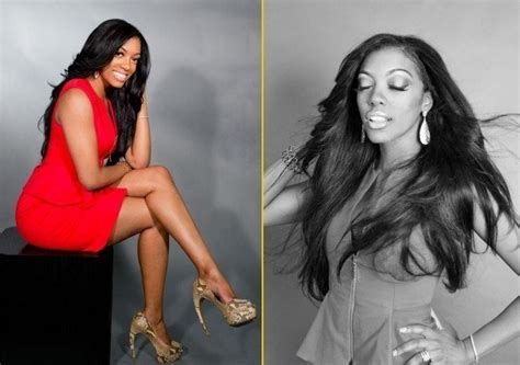porsha williams real the 25 best porsha real housewives ideas on pinterest