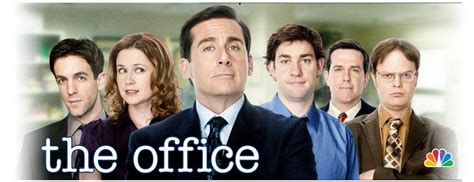 tips from nbc s the office cmaccessboston s