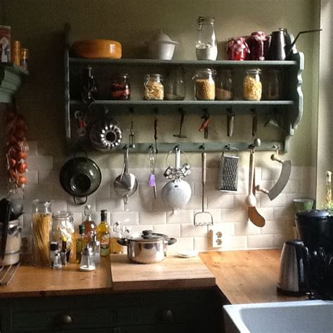 old fashioned kitchen old fashion kitchen shelf old fashioned interiors