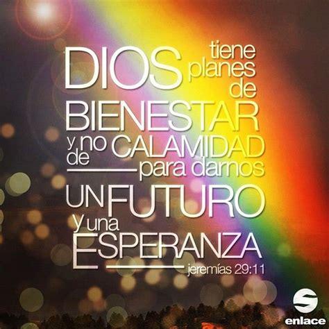 textos biblicos sanidad textos biblicos sanidad newhairstylesformen2014 com