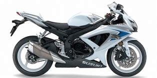 2008 Suzuki Gsxr 600 Horsepower 2008 Suzuki Gsx R 600 Reviews Prices And Specs