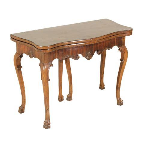 tavolo antiquariato tavolo apribile tavoli antiquariato dimanoinmano it