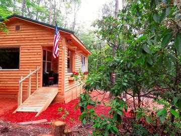 vrbo table rock sc vrbo 174 table rock us vacation rentals reviews booking