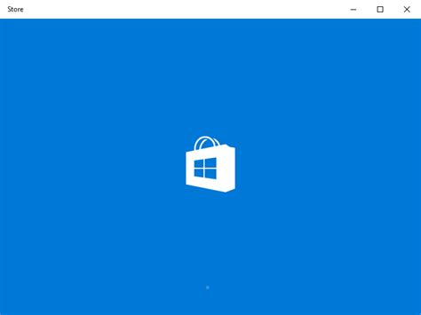 Fix Store App Is Not Opening In Windows 10 | fix store app is not opening in windows 10