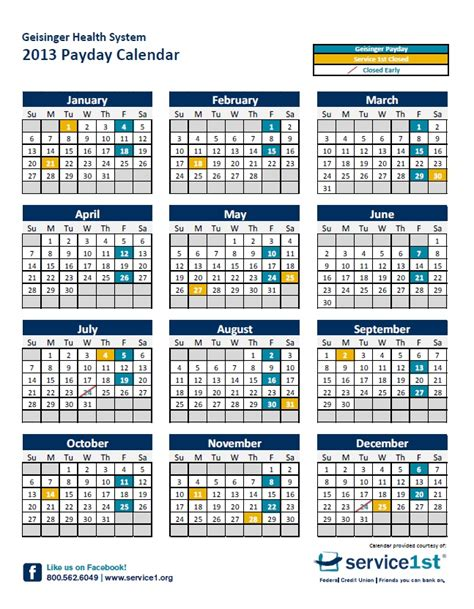 new year 2016 government schedule 2016 us calendar with federal holidays