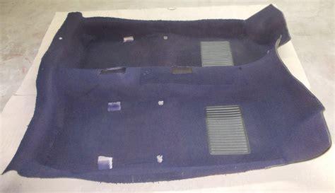 tappezzeria auto bologna moquette restauro pelle e plastiche i salvapelle