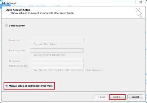 Uwm Office 365 by Office 365 At Uwm