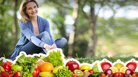 alimentazione in premenopausa premenopausa la dieta giusta per le 45 donna in salute