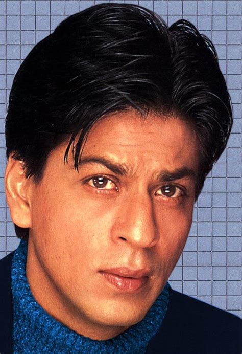 Shahrukh Khan Sizzling Face Look Wallpaper, Wallpapers And ...