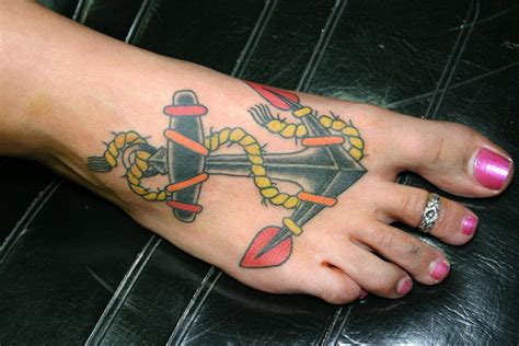 no coast tattoo noah no coast