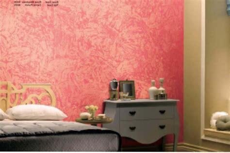 texture paint designs for bedroom bedroom wall texture paint designs in asian paints for