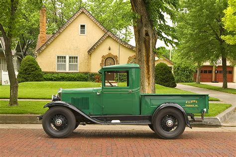 old fashioned street ls for sale 1931 chevrolet independence pickup vt 08 19 ch gary