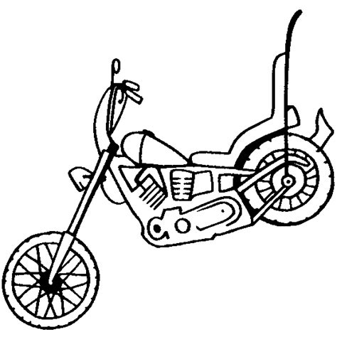 coloring pages of motorcycle harley davidson harley davidson motorcycle otomotive coloring pages