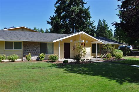 king county section 8 rental listings king county housing authority gt find a home gt landmark