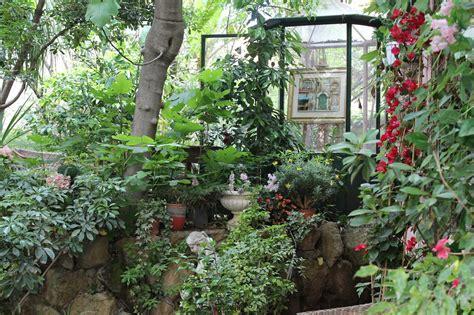 il giardino segreto roma giallodinylon il giardino segreto