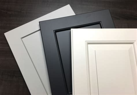 3d Laminate Cabinet Doors by Supermatte 3d Laminate Doors For Residential Pros
