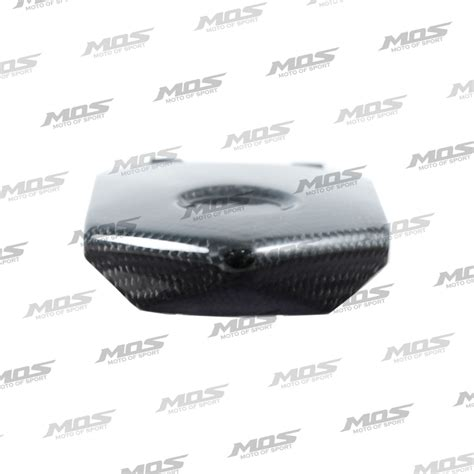 Jual Cover Motor Yamaha R25 High Quality carbon fiber taillight middle cover for yamaha mt 03