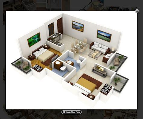 aplikasi layout ruangan 3 aplikasi android desain rumah 3d terbaik seikoku ananta