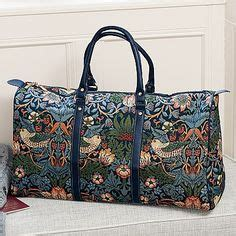 Bag Ransel Vans 1888 163 79 99 handsome and generous tapestry bag inspired by a series of paintings of almond blossom