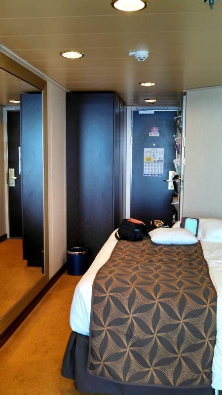 msc divina room plan balcony cabin 12118 on msc divina category bw
