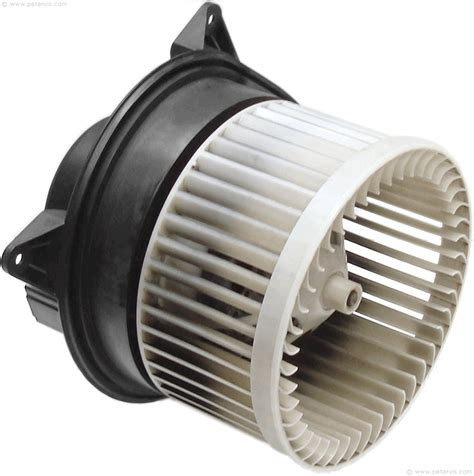 Car Heater Blower With Fan Not Working Blower Fan On