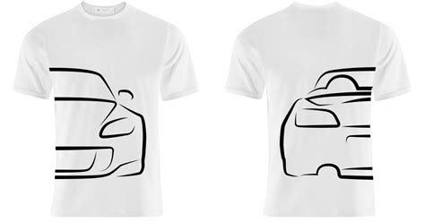 Kaos Big Size Jumbo Tees 120 fs s2000 t shirts s2ki honda s2000 forums