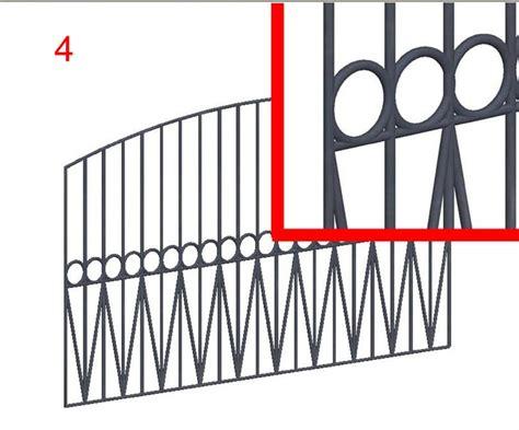 librerie artlantis una veloce visualizzazione 3d ci mostra il dettaglio