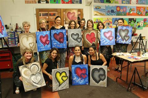 Canvas Painting Classes Near Me | canvas painting classes near me canvas painting classes