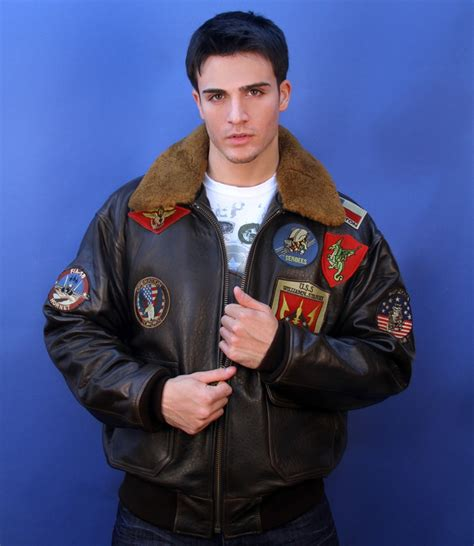 the official top gun jacket 36 best images about top gun the on