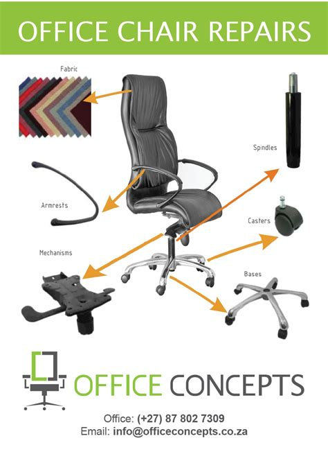 how to fix a sinking office chair repair pneumatic desk chair how to fix a sinking office