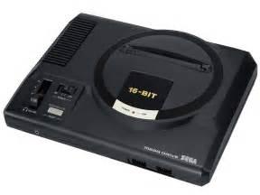 console sega mega drive sega mega drive console co uk pc