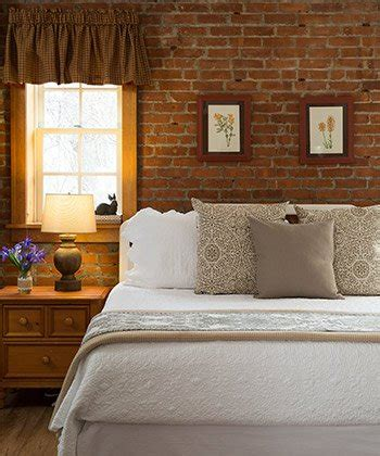 bed and breakfast vermont vermont bed and breakfast a romantic bennington vt inn