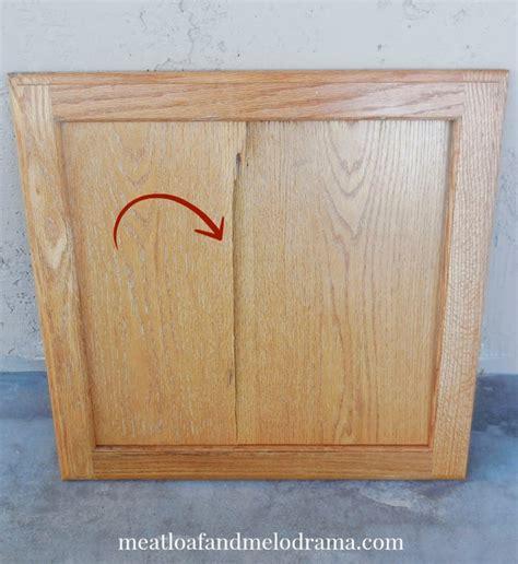 Broken Kitchen Cabinet Door Broken Kitchen Cabinet Door Our Home From Scratch Home Staging In Las Vegas You To Lose To