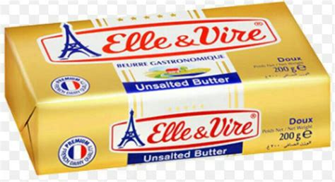 Vire Butter Unsalted 200gr jual butter unsalted vire msmartshop ol
