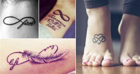 imagenes tatuajes para mujeres top corazon en 3d de colores images for pinterest tattoos