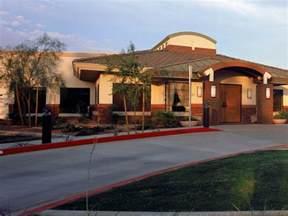 ahwatukee senior services assisted living arizona
