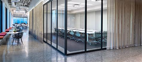sliding glass walls pk 30 operable walls by modernfoldstyles