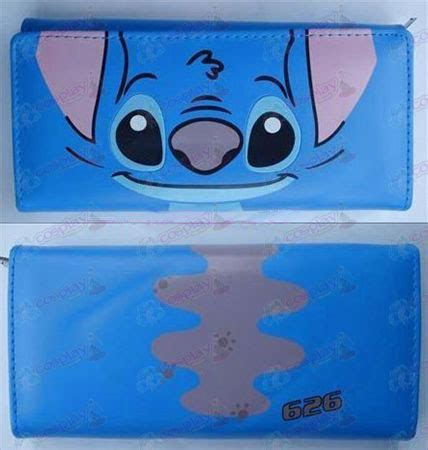 stitches accesorios stitches accesorios jennies lilo stitch