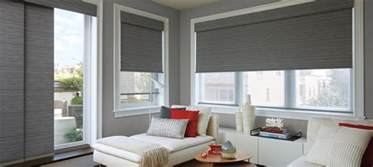 Blinds Utah Designer Blinds And Shades 127 Best Shutters Blinds