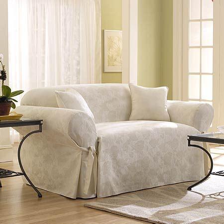 forros para sofa forros para sillas y sof 193 s