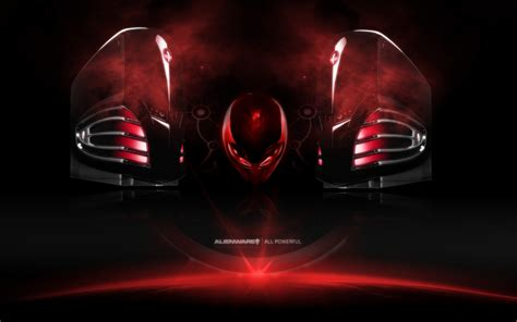 computer alienware themes alienware desktop backgrounds alienware fx themes