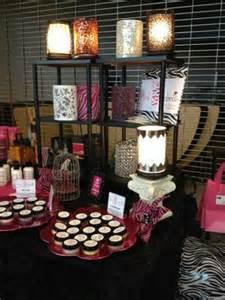 pink zebra home fragrance and decor fairfax virginia