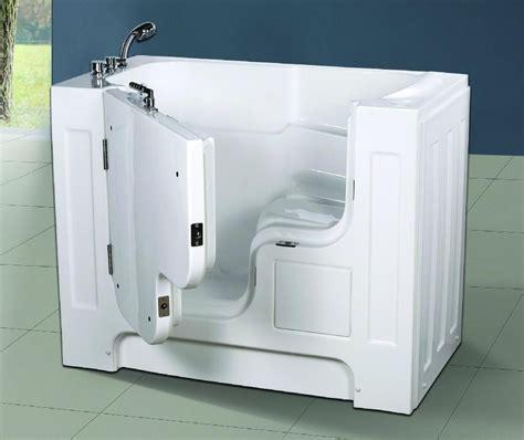 walk in bathtub manufacturers walk in bathtub t 115 temsung china manufacturer
