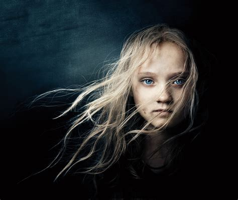 les miserables les miserables picture 31