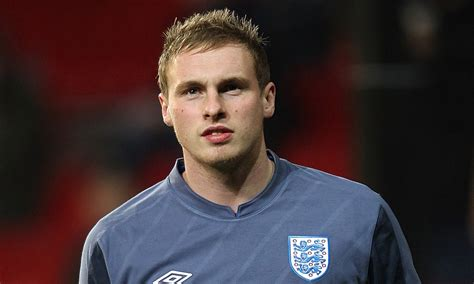 haircut deals fulham david stockdale signs new four year deal with fulham and