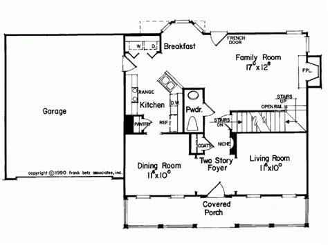 1600 square foot house plans eplans farmhouse house plan traditional two story 1600