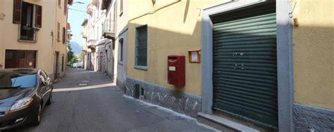 ufficio postale casatenovo uffici postali chiusi il comune non si pente lecco citt 224