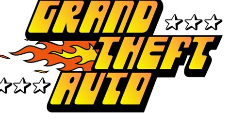 Logo Auto 5 by Grand Theft Auto 6 In Production Gta Tokyo Considered And